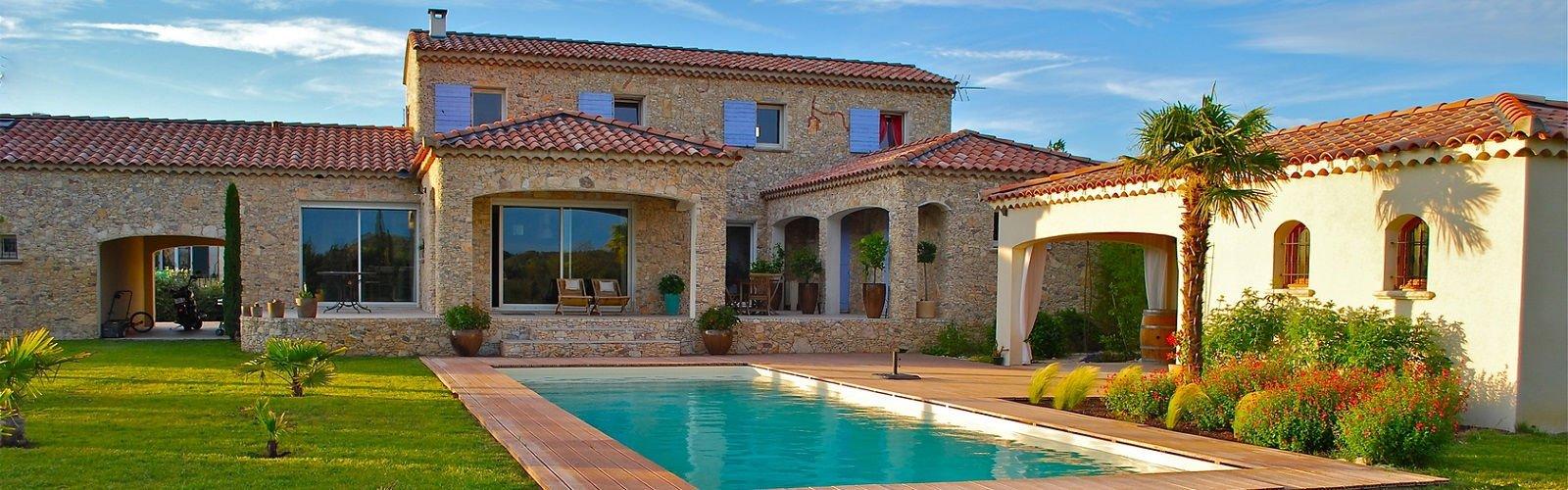 Affitto Vacanza Stanza In Villa