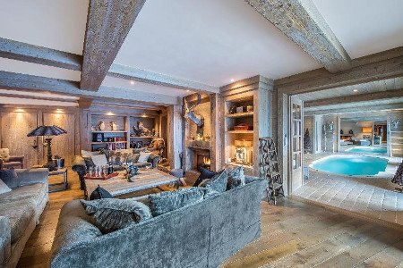 Appartamenti Parigi Affitto Vacanze Economici